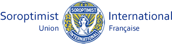 Soroptimist International Union Française - Club de POINTE A PITRE